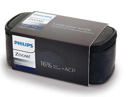 kit domiciliare sbiancamento denti Philips Zoom NiteWhite