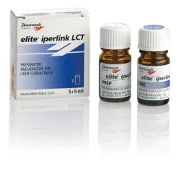 ELITE IPERLINK LCT 5+5ML
