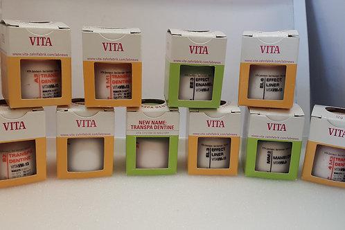 Blocco in stock Ceramica Vita 12g