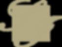 Seamless Logo Tan.png