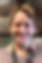 Screen Shot 2018-10-18 at 9.54.56 AM.png