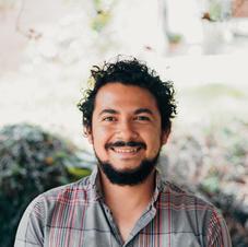 Jhonatan Mendez