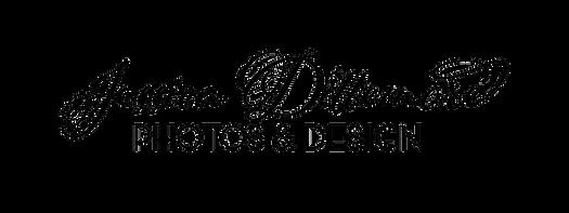 Script logo_transparent4.png