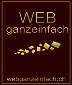 webganzeinfach wappen.png