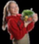 BST Jugendliche Salat_edited.png