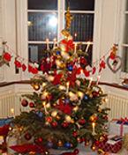 Weihnachtsbaum_2018.jpg