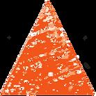 Bachstei_Logo Backstein_breiter.png