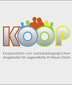 Koop Logo mit Silhouetten_edited.jpg