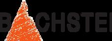 Bachstei_Logo_bearbeitet2.png