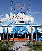 Filacro.jpg
