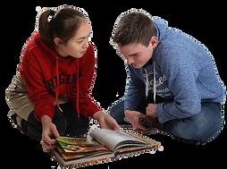 BST Jugendliche Lesen_edited.png