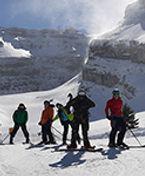 Skiweekend2.jpg