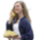 Jug_Telefon.png