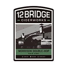 Morrison Double-Hop