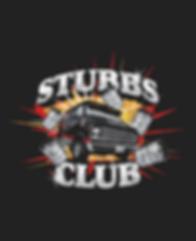 StubbsClubb.png