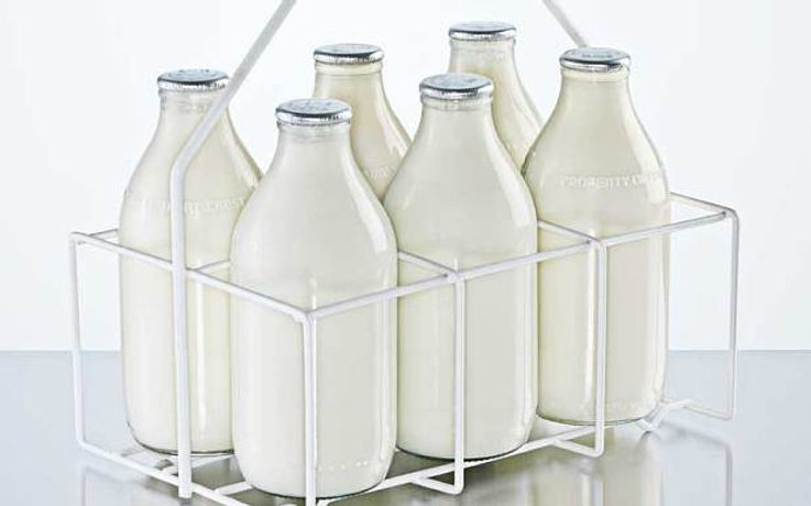 MilkBottlesGetty_3046657b.jpg