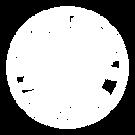 ECA logo white.png