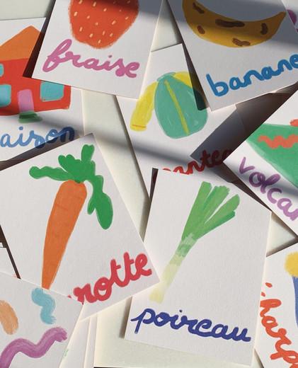 cartes momo 2.JPG
