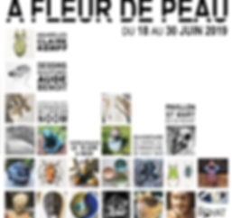 AFFICHE EXPO 2019.jpg