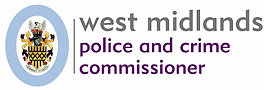 LOGO WEST MIDS POLICE.png