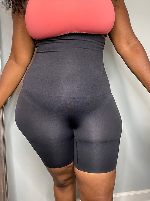Plus Size Shapers (Fits All Plus Size)