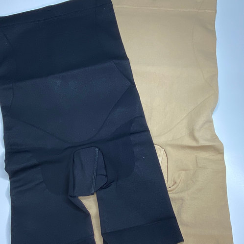 Black&Nude Set Sold Together