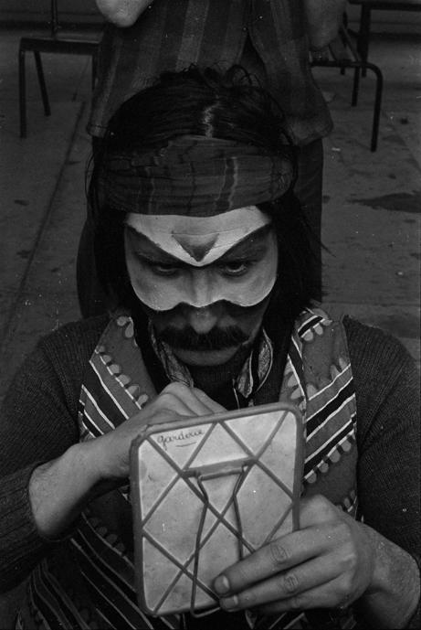 CHAMPIGNY JUIN 1972  (23).jpg