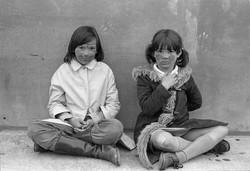 CHAMPIGNY JUIN 1972  (14).jpg