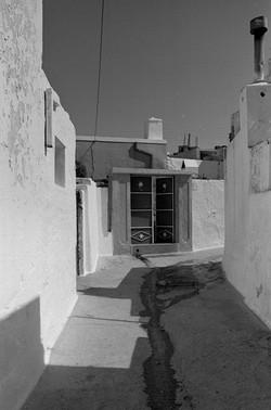 GRECE OLBIA (46).jpg