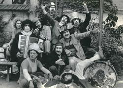 1972 champigny.jpg