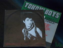 tokowboys8nov07002