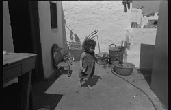 GRECE OLBIA (35).jpg