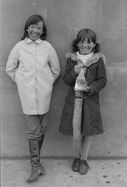 CHAMPIGNY JUIN 1972  (2).jpg