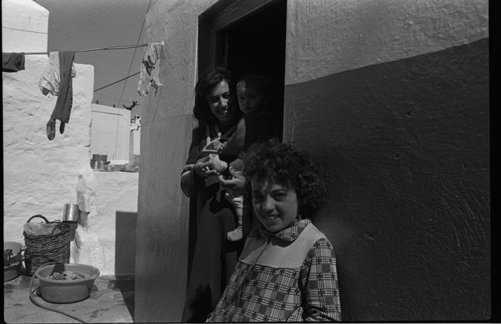 GRECE OLBIA (36).jpg