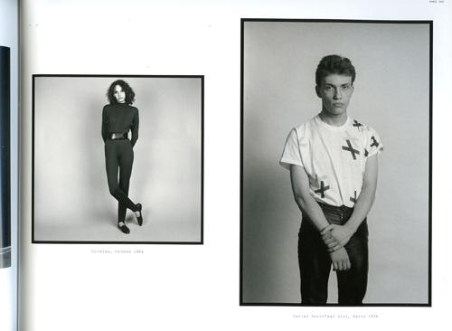 Double Magazine/31