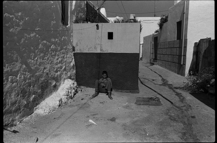 GRECE OLBIA (41).jpg