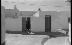 GRECE OLBIA (43).jpg