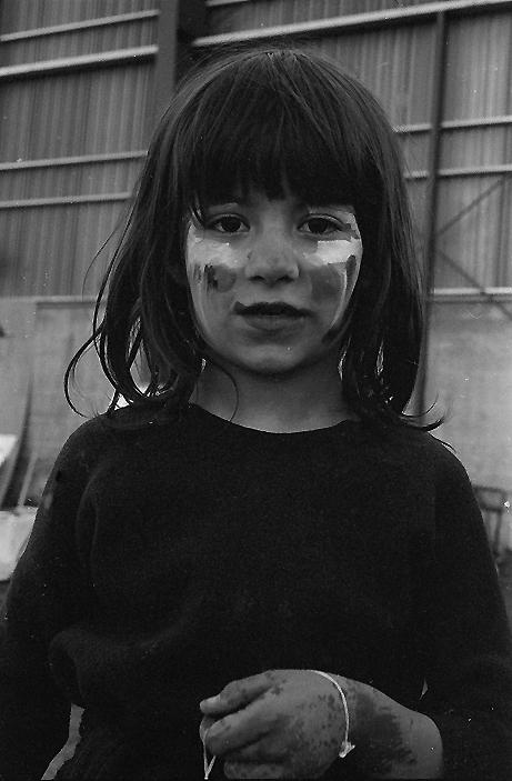 CHAMPIGNY JUIN 1972  (16).jpg