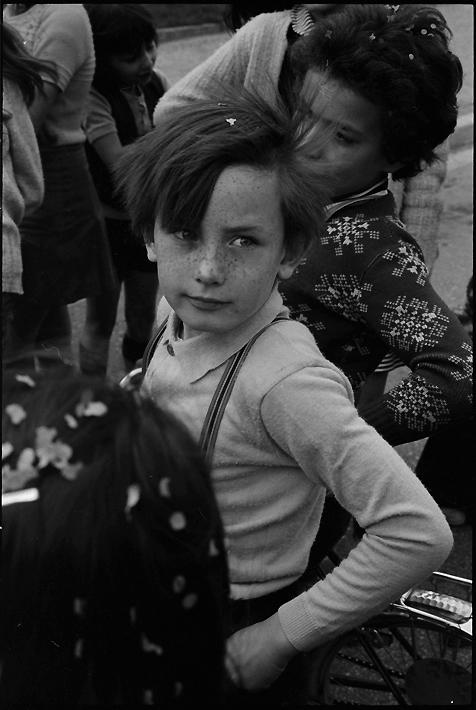 CHAMPIGNY JUIN 1972  (32).jpg