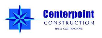 center_point_logo_2_edited_edited.jpg