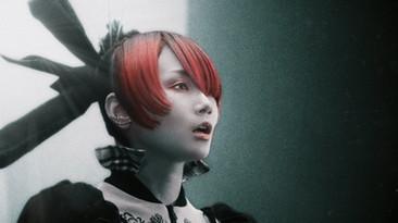 Reol - Q? Music Video