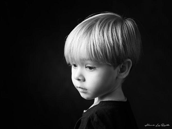 enfant14.jpg