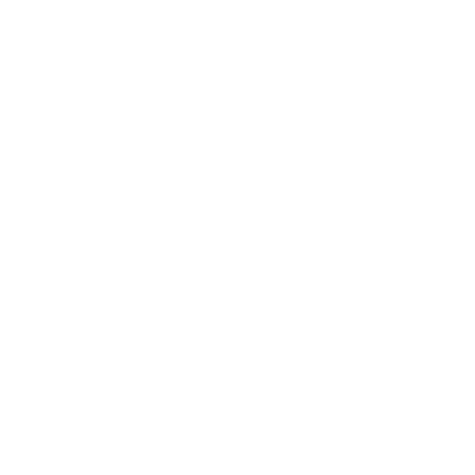 MapleHall-seal-CMYK-white.png