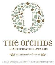 Orchid Awards.png