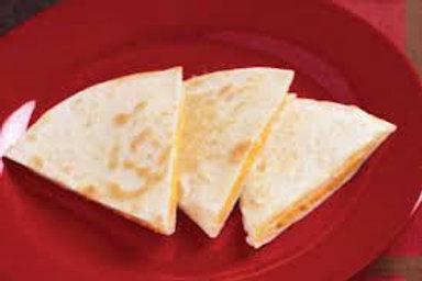 Quesadilla Kid's Meal
