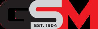 gag-sheet-metal-logo.png