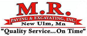 2012-M.R.-Paving-Logo-125.jpg