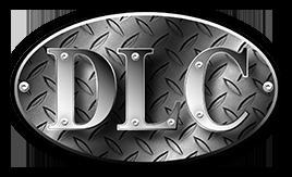 donner-laser-logo.png
