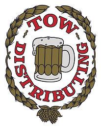 Tow Logo.jpg