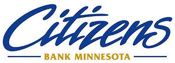 CBMN logo.jpg